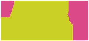 Kikka_Logo & Protea-03